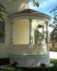 227 best exterior paint colors images on pinterest exterior