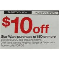 target playstation black friday gift card target force friday 10 or 25 target gift card on star wars