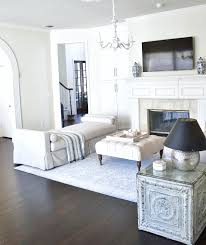 pictures of beautiful homes interior beautiful homes interior design home design plan