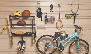 garage hooks amazing deluxe home design