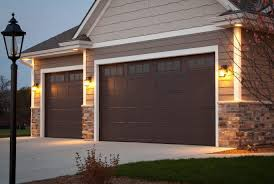 Overhead Garage Door Inc Garage Overhead Door George S Garage Door Service Discount