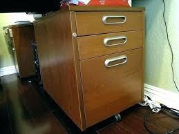 ikea galant file cabinet ikea galant file cabinet vibehub co