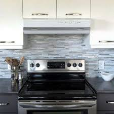 backsplash kitchen photos smart tiles tile backsplashes tile the home depot
