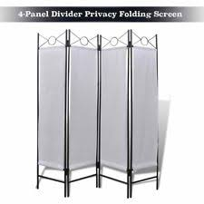 screens u0026 room dividers ebay