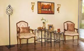 home interiors de mexico home interiors mexico magnificent on home interior on home
