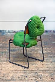 Vintage Designer Chairs Designer Chairs Recycling Vintage Furniture Frames For Modern Chairs