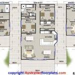 beautiful cheap floor plans for homes new home plans design
