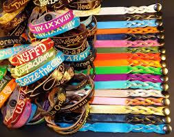 personalized engraved bracelets engraved leather bracelets custom leather engraved bracelets
