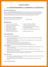 100 nursing sample resume best 25 er nurse salary ideas on