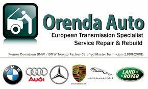 lexus brampton service orenda auto 416 554 3186 116 orenda rd unit 10 bramptom on