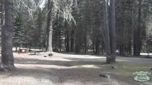 campgroundviews com tamarack flat campground yosemite national