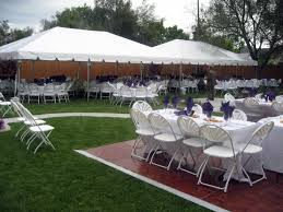 tables and chair rentals table and chair rentals westminster co