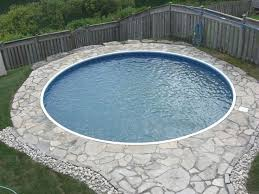 palm beach pool deck resurfacing and repair pros best pool
