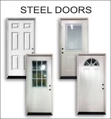 Steel Exterior Doors Home Depot by Great Exterior Doors Exterior Doors At The Home Depot
