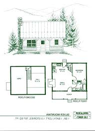 small house floor plans cottage small weekend house plans cottage style house plan 2 beds baths sq