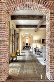 Home Interior Arch Design best 25 brick archway ideas only on pinterest kitchen brick