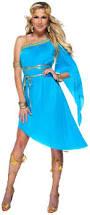 greek goddess costume spirit halloween 43 best toga toga toga images on pinterest costumes