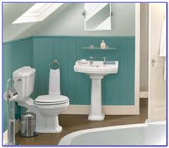 attractive bathroom ideas colors for small bathrooms with 10 big