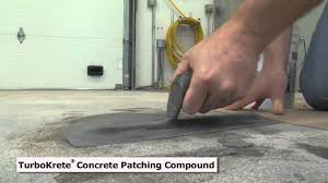 Rustoleum Garage Floor Coating Kit Instructions by Rust Oleum Industrial Floor Coatings Youtube