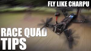 motocross racing tips quad drone race tips from charpu fpv racing