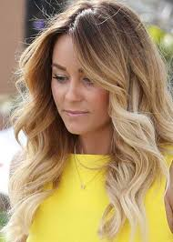 long hairstyles 2015 colours 8 best long hair inspire images on pinterest hair cut long hair