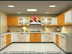 indian kitchen interiors 25 modular kitchen designs indian kitchen kitchen