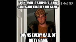 Video Game Meme - top ten video game memes youtube