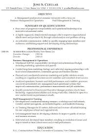 Good Resume Objectives Samples by Best 20 Resume Objective Ideas On Pinterest Career Objective In