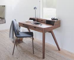 Office Modern Desk by Abroma Desk Desks Scandinavian Designs
