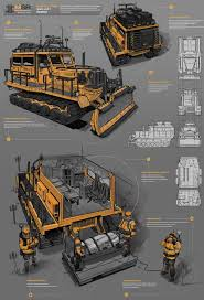 147 best heavy steel images on pinterest concept art games and live