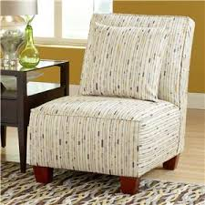 Armless Accent Chair Page 6 Of Chairs Washington Dc Northern Virginia Maryland And