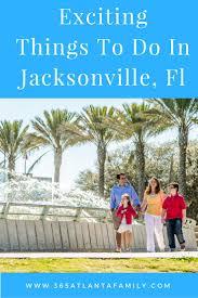best 25 time in jacksonville fl ideas on pinterest jacksonville