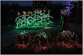 fort collins christmas lights fort collins christmas lights impressive design erikbel tranart
