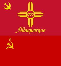 Soviet Union Flag Ww2 Pol Politically Incorrect Thread 142087362