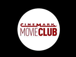 cinemark announces new subscription plan that u0027s like netflix for