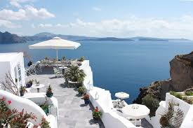 Aris Caves Santorini | apartment aris caves oia greece booking com
