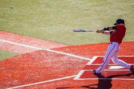 texas tech links baseball game to resume today 11 track and