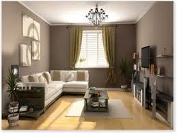condo decor best 25 small condo decorating ideas on pinterest small condo decorating room design decor marvelous decorating at