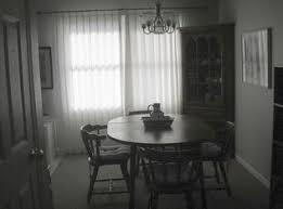 Caro Mi Dining Room - 845 w lincoln st caro mi 48723 zillow