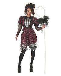 Halloween Costumes Scary 18 Scary Halloween Costumes For Girls U0026 Women 2016 Modern