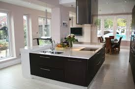 portable kitchen island with sink kitchen ideas island county big kitchen islands portable kitchen