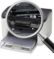 best printer deals black friday 2013 how to buy the best printer which