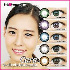 Most Comfortable Contacts For Astigmatism 1421317177 Jpg