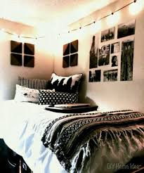 Diy Room Decor For Small Rooms Best Rooms Ideas On Pinterest Room Inspo Bedroom Ideas