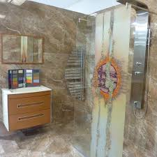 bathroom design trends for 2015 part 2