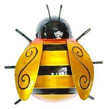 bee ornaments sculptures statue garden ornaments ebay