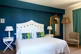 couleur romantique pour chambre décoration couleur pour une chambre a coucher 79 asnieres sur