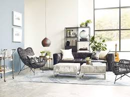Stylish Sofa Sets For Living Room Photo Lovely Armchairs Foring Room Armchair Sofa Designs With