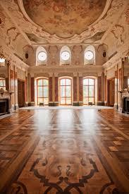 Belvedere Floor Plan Belvedere Castle Park And Orangery
