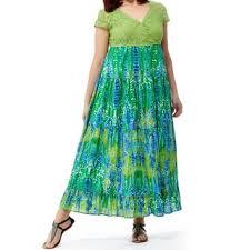 Kelly Green Maxi Dress Green Dresses Shop The Best Deals For Oct 2017 Overstock Com